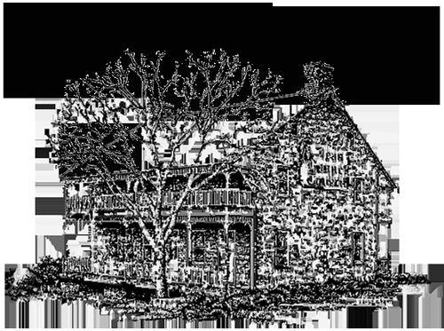 Jean Bonnet Tavern Mobile Retina Logo
