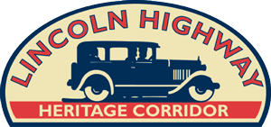 Lincoln Highway Heritage Corridor
