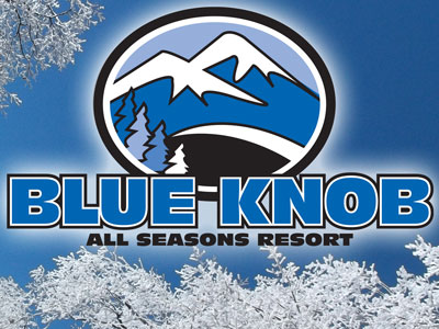 Blue Knob All Season Resort, Imler, PA